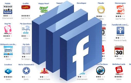 Image result for quảng cáo facebook